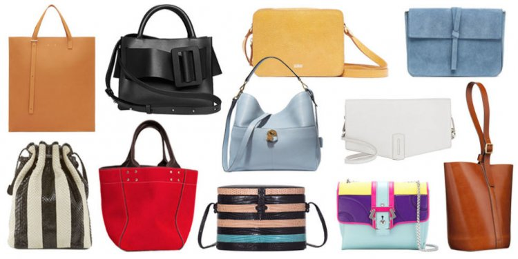 41 Best Bags 2016 - 8 Handbag