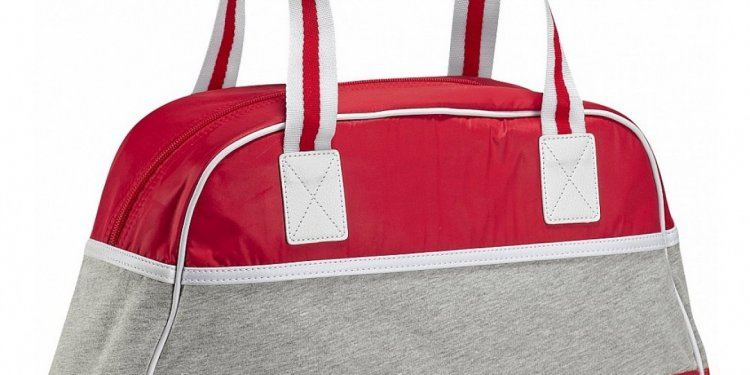 Bowling Bag – best