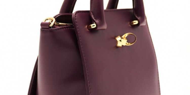 Beautiful handbags – Ted Baker