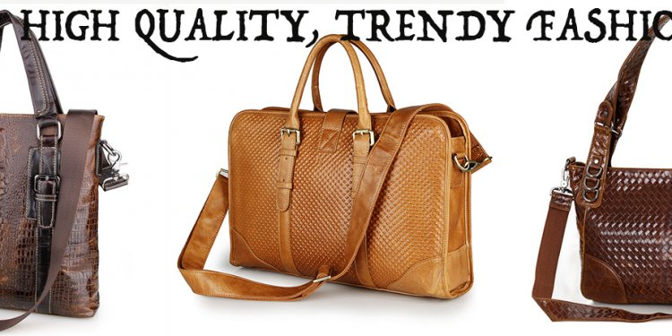 Beautiful handbags-worthylook