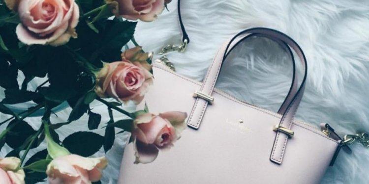 The History of Handbags