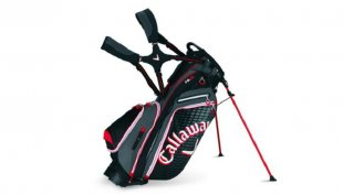 best top golf stand bags mens