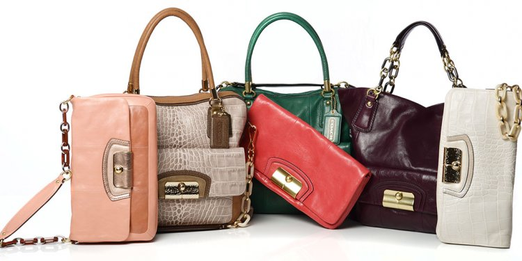 Bags and Purses