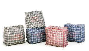 Fancy Ghana must get bags. Resource: circumference=