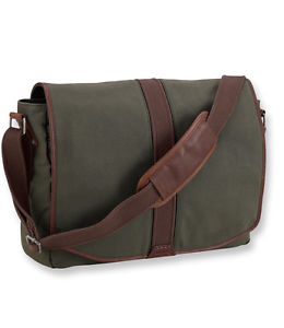 Simple tips to Buy a Messenger Bag