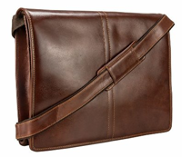 laptop messenger bags for men