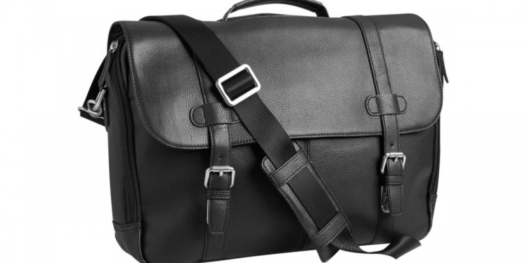 Buy Mens Leather Satchel Bags