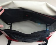 Extra Large Messenger Bags