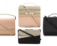 French Designer Bags