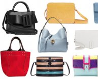 French Handbag Designers