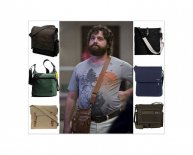 IPad Bags for Men