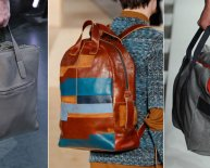 Latest Bags for Men