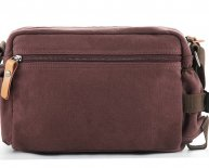 Messenger Bags for Men Cheap