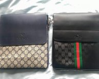 Side Bags for Men