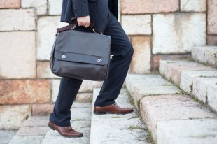 Top 10 Briefcases for Men
